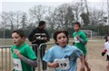 Inter-comités cross 2010 (61)