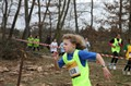 Inter comités de cross 2011 (20)