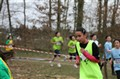 Inter comités de cross 2011 (21)