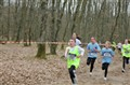 Inter comités de cross 2011 (24)