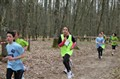 Inter comités de cross 2011 (28)