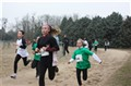 Inter-comités cross 2010 (25)
