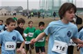 Inter-comités cross 2010 (39)