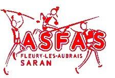 Meeting ASFAS du 27 mai